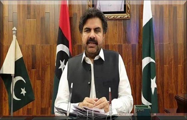 پانی کی تقسیم پر سندھ کے تحفظات دور نہیں کیے گئے،  وزیراطلاعات سندھ