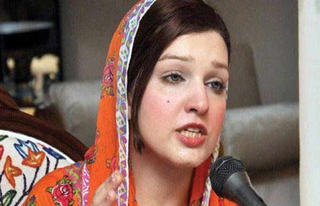 آج کشمیر کی تاریخ کا ایک سیاہ ترین دن ہے، مشعال ملک
