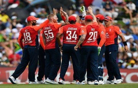 برطانوی حکومت دورہ پاکستان ختم کرنے پر اپنے بورڈ سے ناراض