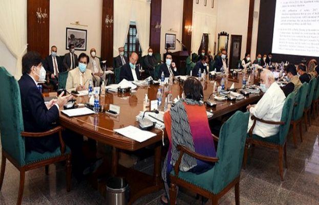 سندھ حکومت کا نجی میڈیکل کالجز سے متعلق اہم فیصلہ