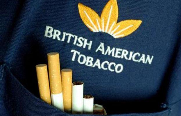 برٹش امریکن تمباکو کا اپنا کاروبار پاکستان منتقل کرنے کا اعلان