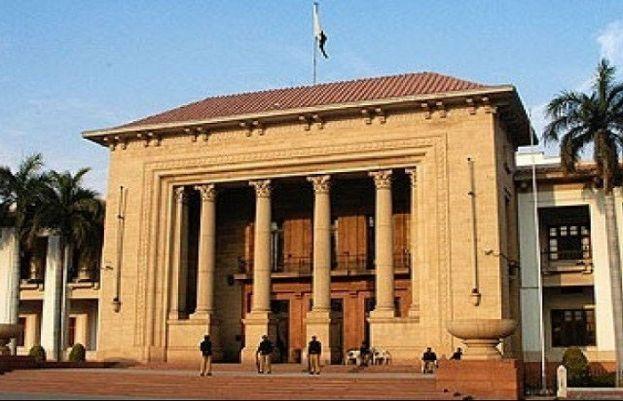 اسپیکر پنجاب اسمبلی کا اپوزیشن کے استعفے منظور نہ کرنے کا فیصلہ