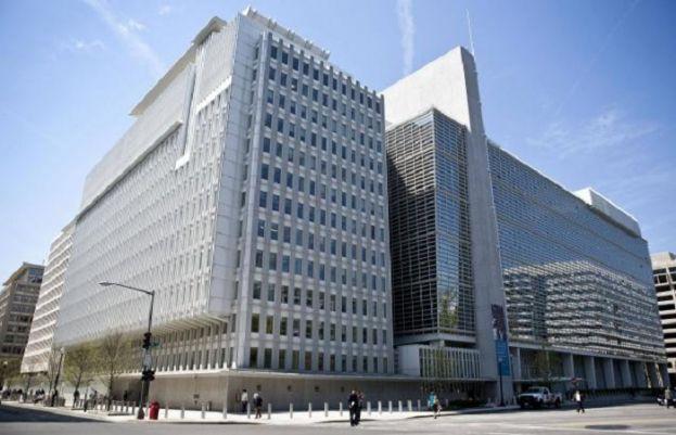 ورلڈ بینک نے پاکستان کیلئے 80 کروڑ ڈالر قرض کی منظوری دے دی