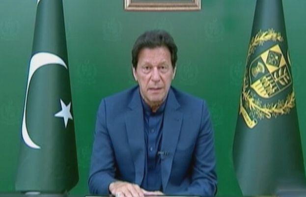 کالعدم تحریک لبیک پاکستان پر پابندی کی نظرثانی درخواست، سمری وزیر اعظم کو ارسال