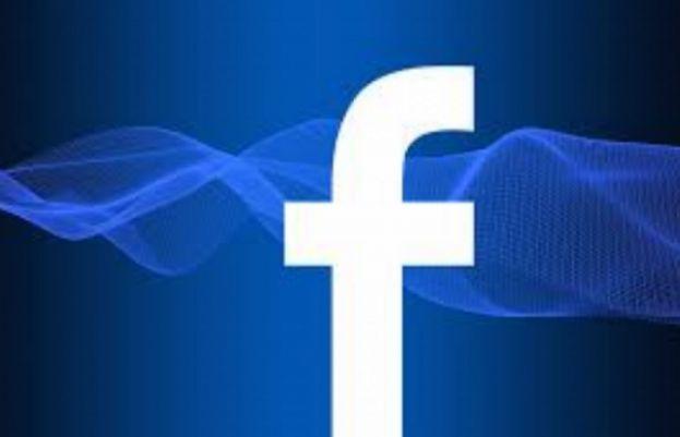 فیس بک انتظامیہ کا موسمیاتی تبدیلی کے پیش نظر بڑی تبدیلی کا اعلان