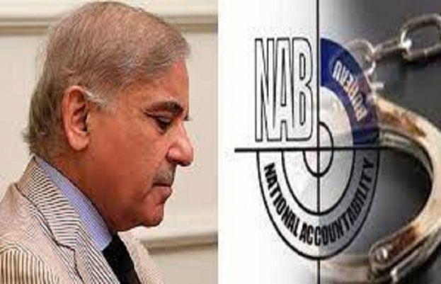 شہباز شریف کے خلاف ایک اور کیس کی تحقیقات شروع ، نیب