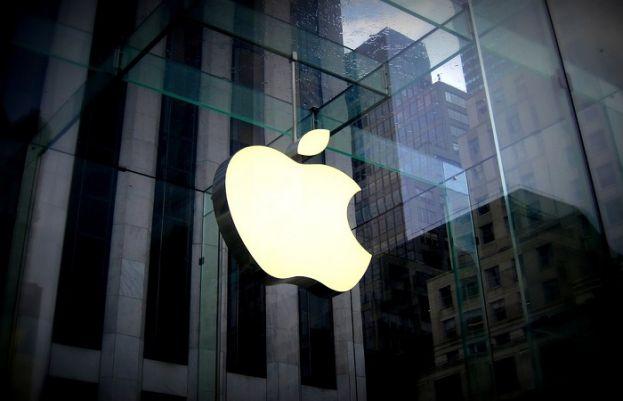 ایپل کے مصنوعات استعمال کرنے والے ہو جائیں ہوشیار، کمپنی نے وارننگ جاری کر دیا