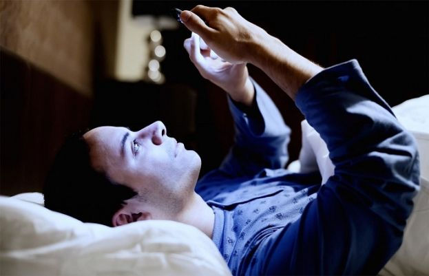 سونے کی عادات اور ذیابیطس ٹائپ ٹو کے درمیان تعلق موجود ہے۔