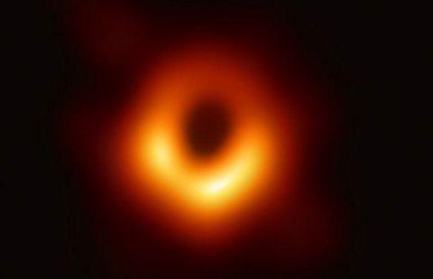 بنی نوعِ انسان کیلئے مسلسل بج رہی ہے خطرے کی گھنٹی، جانئے کائنات میں بلیک ہول کے بھیانک نتائج