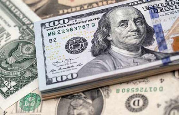 ڈالر کی اونچی اڑان، ملکی تاریخ کی نئی بلندترین سطح پرپہنچ گیا