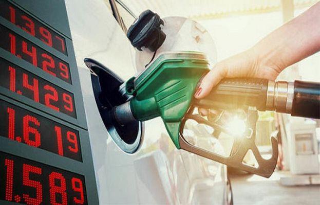 پیٹرولیم مصنوعات کی قیمتوں سے متعلق جائزہ اور فيصلہ آج ہوگا