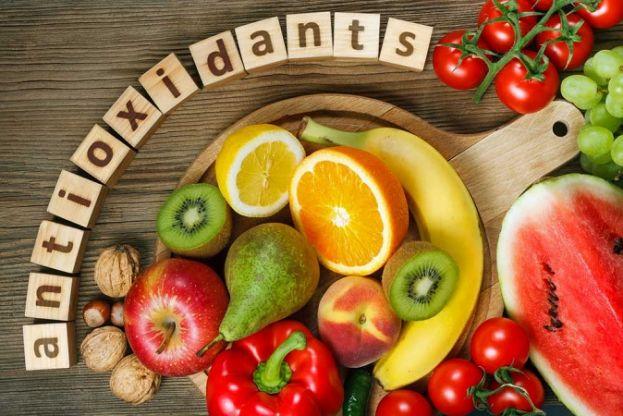 وہ پھل اور سبزیاں جو جسم سے فاسد مادّوں کو ختم کرنے میں مددگار ہیں