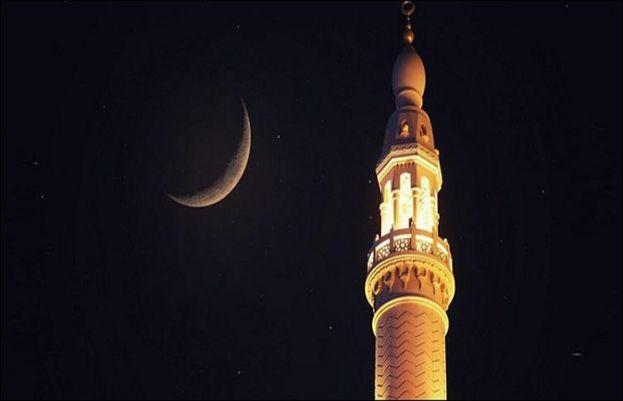 رمضان کے چاند کے حوالے سے اہم خبر، سپریم کورٹ  نے عوام سے اپیل کر دی