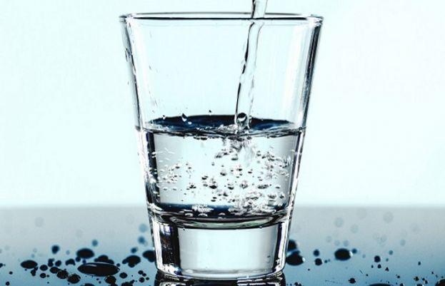 کھارے پانی کو پینے کے لائق بنانا اب مشکل نہیں