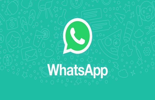 پیغام رسانی کی معروف ایپ واٹس ایپ نے نئی فیچر متعارف کرا دی
