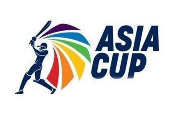 ایشیا کپ