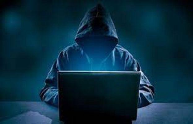 ہیکرز