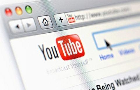 یوٹیوب کا صارفین کے لیے ڈاؤن لوڈ بٹن متعارف کروانے کا فیصلہ