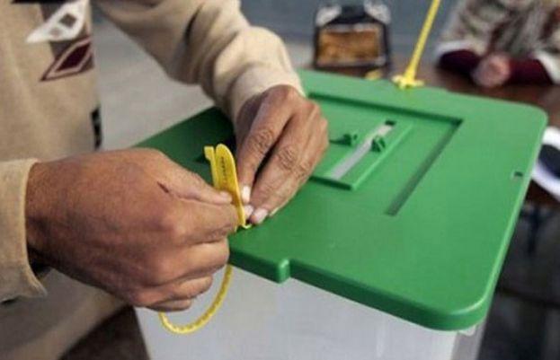 آزاد کشمیرانتخابات، امن وامان بحال رکھنے کے لیے 43 ہزار سے زائد سیکورٹی اہلکار تعینات کیا جائے گا