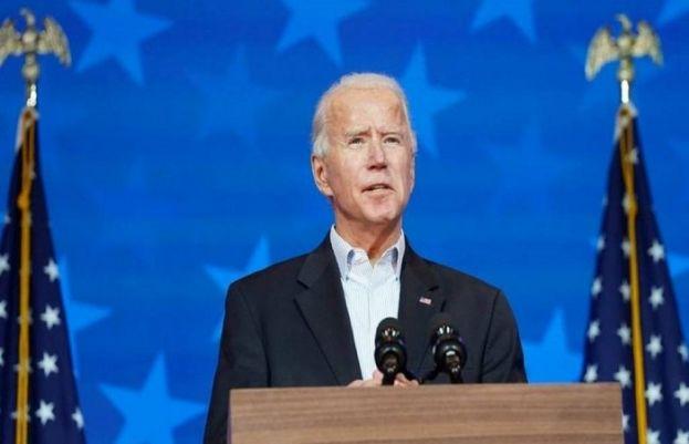 امریکی صدر نے ٹک ٹاک اور وی چیٹ کے خلاف حکم نامے واپس لے لیے