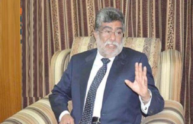 وزیرتعلیم بلوچستان یار محمد رند