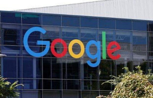 گوگل پر جنوبی کوریا میں کئی ملین یورو کا جرمانہ عائد