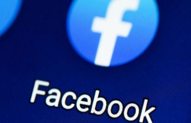 فیس بک نے آسٹریلیا میں نیوز پیجز بحال کرنے کا اعلان کر دیا