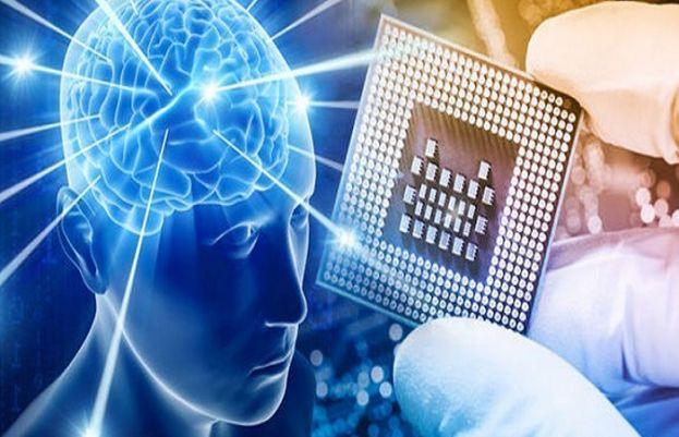چپ نصب کرکے انسانی دماغ میں کمپیوٹر سے منسلک کرنے کا منصوبہ