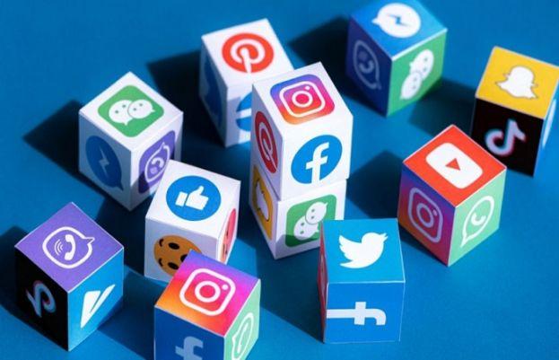 ہائی کورٹ نے سوشل میڈیا کے متعلق حکومتی رُولز پر سوالات اٹھا دیئے
