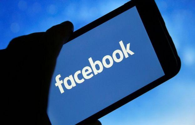 فیس بک کی  پاکستان کیلئے 3 منصوبے شروع کرنے کی خواہش کا اظہار