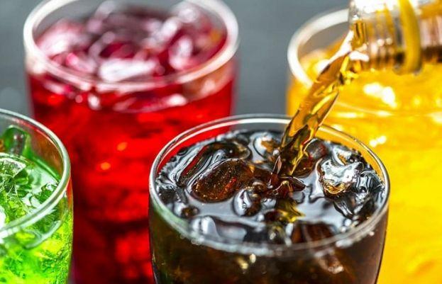 میٹھے مشروبات پینے سے سنگین اثرات مرتب ہو سکتے ہیں، تحقیق