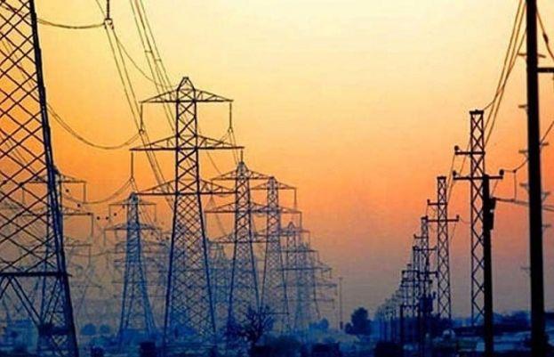 بجلی بحران