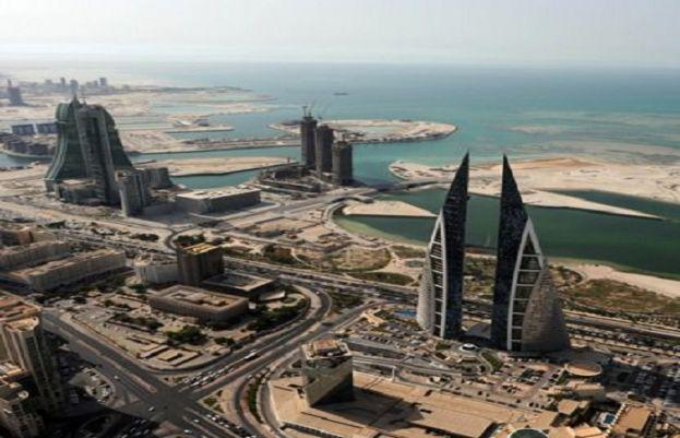بحرین میں کس کمپنی کی کرونا ویکسین استعمال کی جائے گی