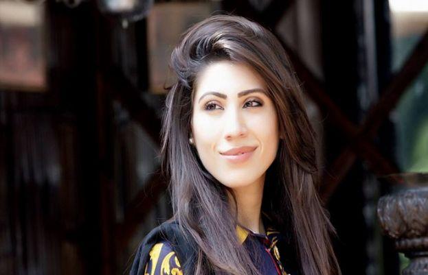 پاکستان کی کوئی اداکارہ مریم نواز کا کردار ادا نہیں کرسکتی، حنا پرویز بٹ