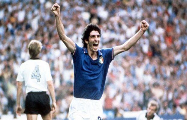 1982 کے فٹبال ورلڈ کپ میں اٹلی کے ہیرو انتقال کر گئے                                                                                           1982 کے فٹبال ورلڈ کپ میں اٹلی کے ہیرو انتقال کر گئے                                                                                                                                              1982 کے فٹبال ورلڈ کپ میں اٹلی کے ہیرو انتقال کر گئے