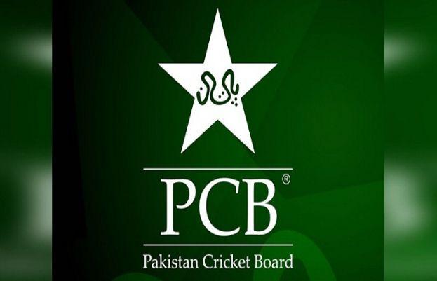پاکستان کرکٹ بورڈ پی ایس ایل کے بقیہ میچز  یو اے ای منتقل کرنے پر راضی