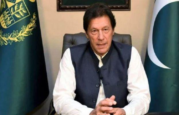 کینیڈا میں پاکستانی نژاد فیملی کے قتل کا افسوسناک ہے، وزیراعظم عمران خان