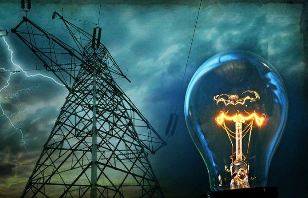 بجلی کی قیمتوں میں مزید اضافے کی تیاریاں