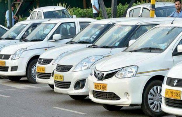 ٹیکسی میں مسافر اور ڈرائیور کو کورونا وائرس سے کیسے محفوظ رکھا جائے