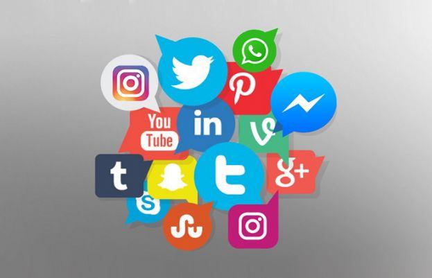 ایف آئی اے نے سوشل میڈیا استعمال کرنے والے صارفین کو خبردار کر دیا