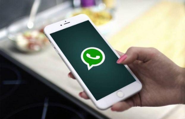 پاکستان سمیت کئی ممالک میں واٹس ایپ سروس بحال