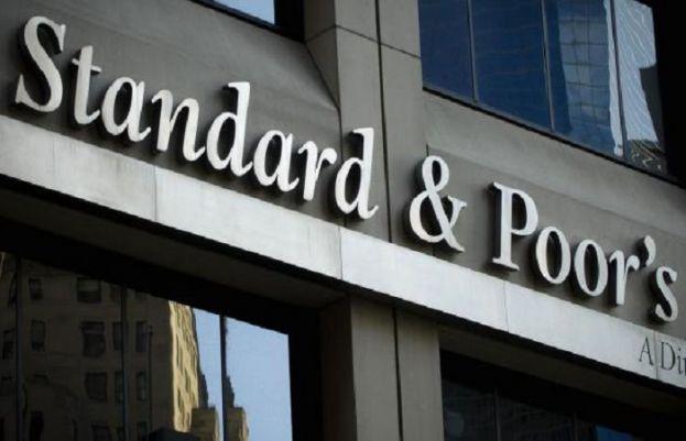 پاکستانی معیشت کے حوالے اہم پیشگوئی
