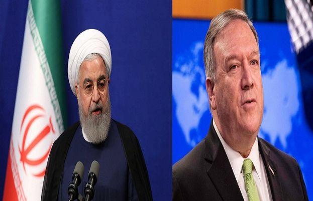 اقوام متحدہ کی سلامتی کونسل کے بیشتر ارکان نے ایران پر امریکی پابندیوں کی مخالفت کردی