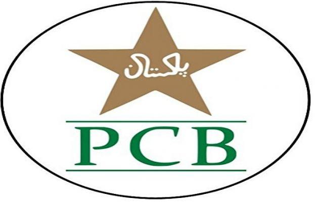 پی سی بی) نے دورہ بنگلہ دیش کے لیے انڈر 19 کرکٹ ٹیم کے اسکواڈ کا اعلان کر دیا۔