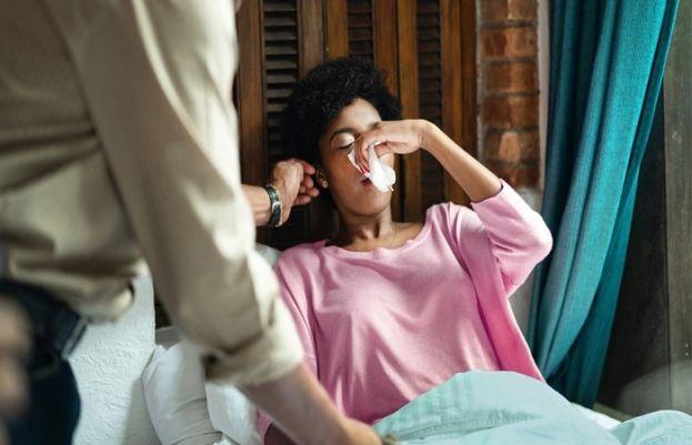 کورونا وائرس، دنیا بھر میں 13 کروڑ 19 لاکھ 10ہزار سے زائد افراد متاثر