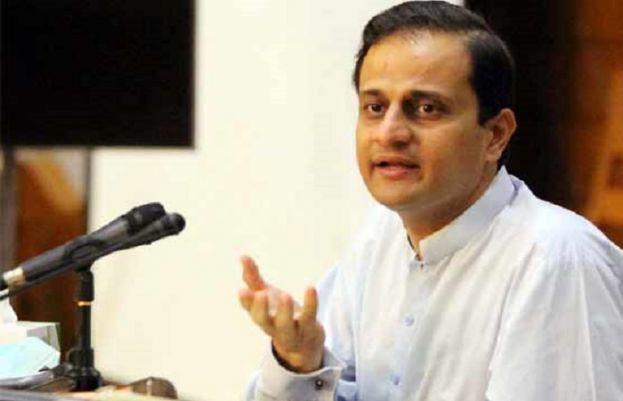 کیپٹن صفدر واقعے کی انکوائری رپورٹ کی منظوری دے دی ہے، ترجمان سندھ حکومت