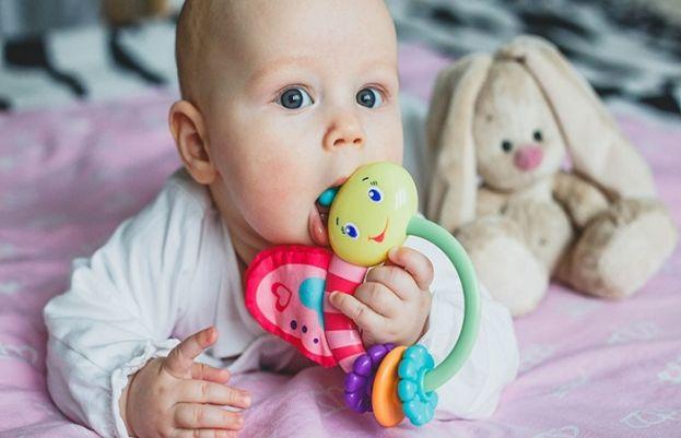 بچوں کے کھلونے خریدنے سے پہلے ضروری ہدایات
