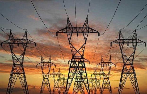 نیپرا نے بجلی کی قیمت میں 1 روپے 38 پیسے فی یونٹ اضافے کی منظوری دے دی