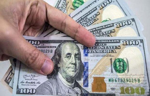 جاپان نے پاکستان کا 37 کروڑ ڈالر کا قرضہ موخر کردیا ہے