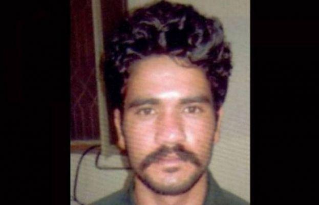 گجرپورہ زیادتی کیس کا مرکزی ملزم عابد علی